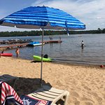 Serenity Bay Resort-bild