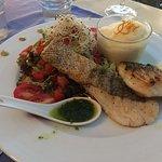 Photo of Mistral Restaurante