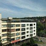 Photo of Parkhotel Pforzheim