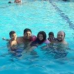 Wonderful sea club aquapark resort  July 2017