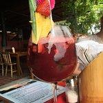 Photo of Barba Roja Restaurant