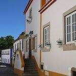 Foto de Casa das Senhoras Rainhas
