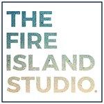 The Fire Island Studio