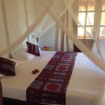 Photo de Suarez Hotel
