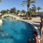 Photo of Yadis Djerba Golf Thalasso & Spa