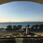 Photo of Oceanis Hotel