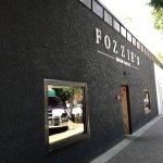 ภาพถ่ายของ Fozzie's Smoking BarBQ