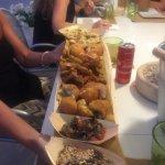 Photo of Assoccucc'e' Wine Bar Food