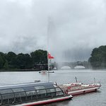 Photo of Alster Lakes