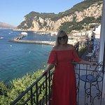 Photo de Capri Inn