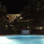 The Hideaway Hotel Playa Samara Foto
