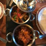 Mother India - Dining In의 사진