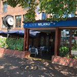 Photo of Cafe Milano