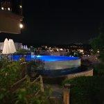 Foto de Temenos Hotel