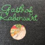 Photo of Gasthof Rabenwirt