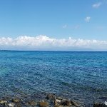 Villaggio Marina del Capo Foto