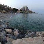 Photo of Luna Beach Club