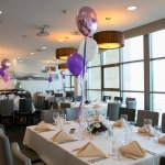 Photo of Crowne Plaza Hotel Haifa