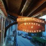 Photo of Rianata A' Vasulata