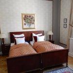 Photo of Grand Hotel Lund