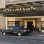 Foto de Hotel Continental Oslo