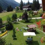 Photo de Hotel Villa Gemmy