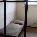 An old cell