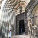 Photo of Chiesa di San Fermo