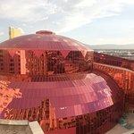 Foto de Circus Circus Hotel & Casino Las Vegas