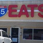 Foto de Route 35 Eats