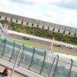 @Raceway Venray