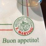 Photo of S Martino Restaurant
