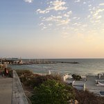 Photo de Shalom Hotel & Relax Tel Aviv - an Atlas Boutique Hotel
