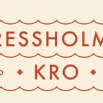 Billede af Gressholmen Kro