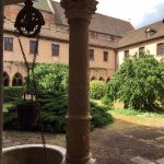 Photo de Musée Unterlinden