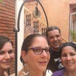 Foto de Hostal Martica y Jose