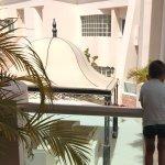Photo of Flamingo Suites