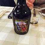 L'Osteria del Siciliano Foto