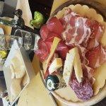 Photo of Osteria del Beuc