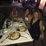 Photo of Restaurante El Capuchino 501