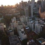Foto de Hotel Mercure Belo Horizonte Lourdes