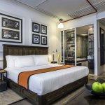 Photo of Novotel Pattaya Modus Beachfront Resort