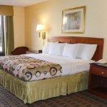 Foto de Regency Hotel & Conference Center