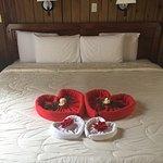 Savegre Hotel, Natural Reserve & Spa Foto