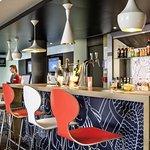 Photo de Hotel Ibis Lyon Bron Eurexpo