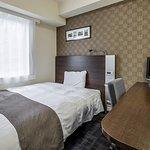 Photo of Comfort Inn Suzuka