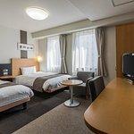 Photo of Comfort Hotel Hiroshima Otemachi