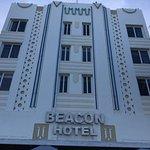 Beacon South Beach Hotel Foto