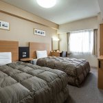 Photo of Comfort Hotel Okayama