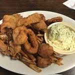 صورة فوتوغرافية لـ Greene's Fresh Seafood & Deli